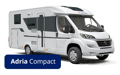 Adria-Compact