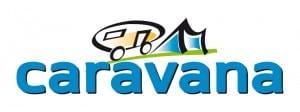caravana-logo