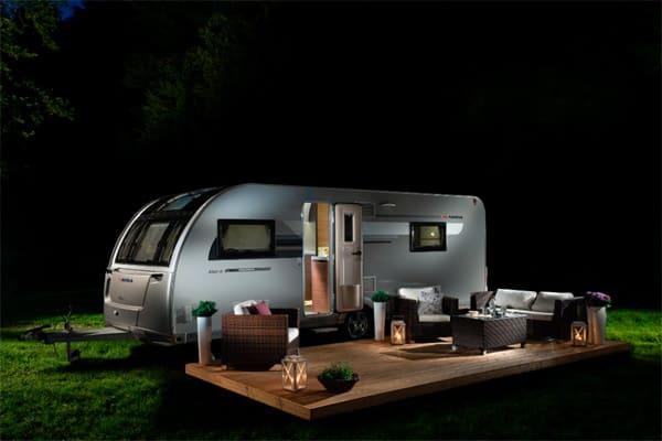 caravans-foto